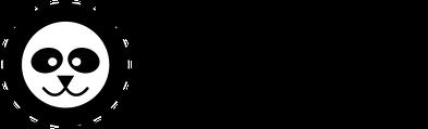 ПандаШина