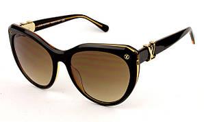 Солнцезащитные очки Louis Vuitton 1854-C02B
