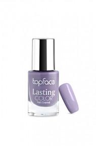 Лак для ногтей Topface PT104 (9 мл) №21