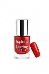 Лак для ногтей Top Face PT104 (9 мл) №32