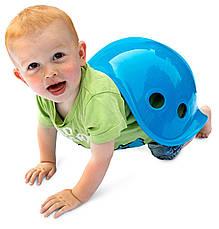 Игрушка Билибо 2+ (цвет синий) MOLUK, фото 2