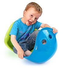 Игрушка Билибо 2+ (цвет синий) MOLUK, фото 3