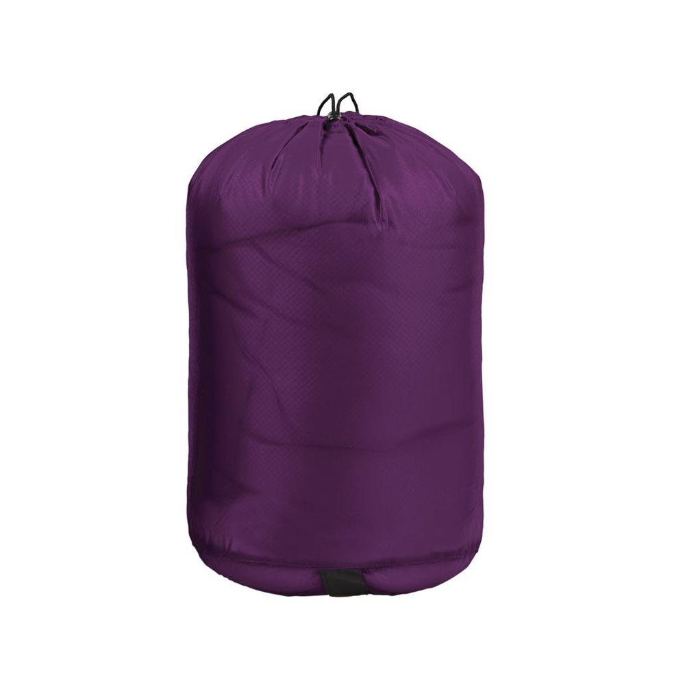 Мешок Sea To Summit Travel Stuff Sack XS