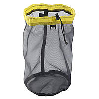 Мешок Sea To Summit Ultra-Mesh Stuff Sack XS 4л