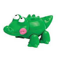 Фигурка Tolo Первые друзья Крокодил 86582 ТМ: Tolo