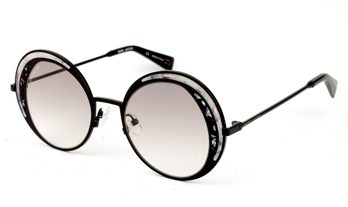 Солнцезащитные очки Marc Jacobs 1022-C1