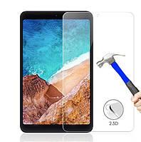 """Противоударное защитное стекло Anomaly 2.5D Round Edge 9H Tempered Glass 0.33 mm для Xiaomi Mi Pad 4 8.0"""""""
