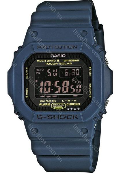 Casio G-Shock GW-M5610NV-2ER