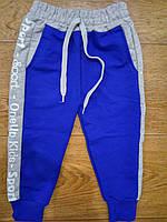 Спортивные штаны для мальчика 4года