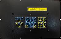 Модуль НЦ-3110Р-48-К-80