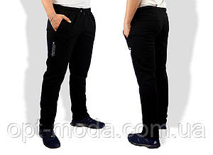 """Мужские теплые штаны """"COLORADO """""""