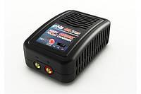 Зарядное устройство SkyRC eN3 3A/20W с блоком питания для NiMH аккумуляторов (SK-100070)