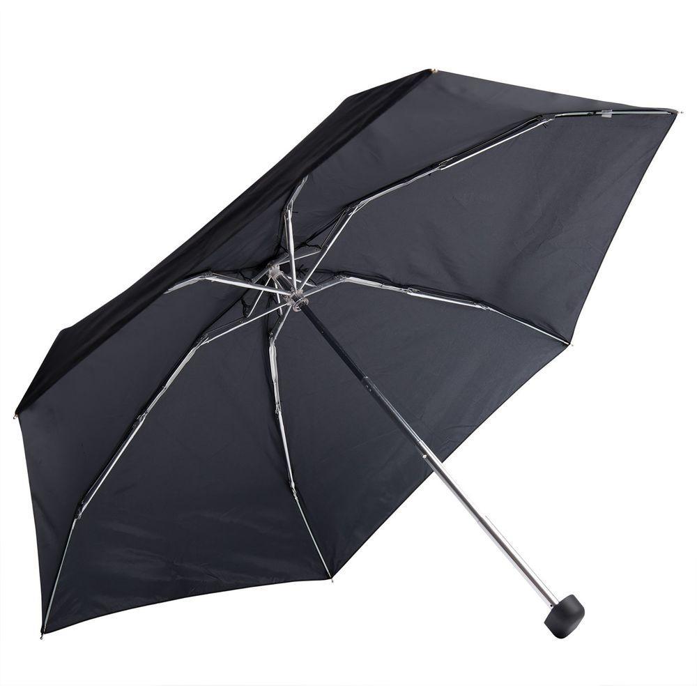 Походный зонт Sea To Summit Pocket Umbrella