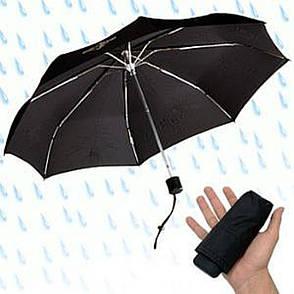 Походный зонт Sea To Summit Pocket Umbrella, фото 2