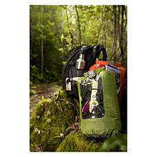 Гермомешок Sea To Summit Ultra-Sil View Dry Sack 1L с окошком, фото 3