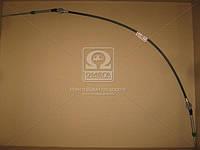 Трос газа МТЗ 1120 мм , (арт. 211-005-03), ABHZX