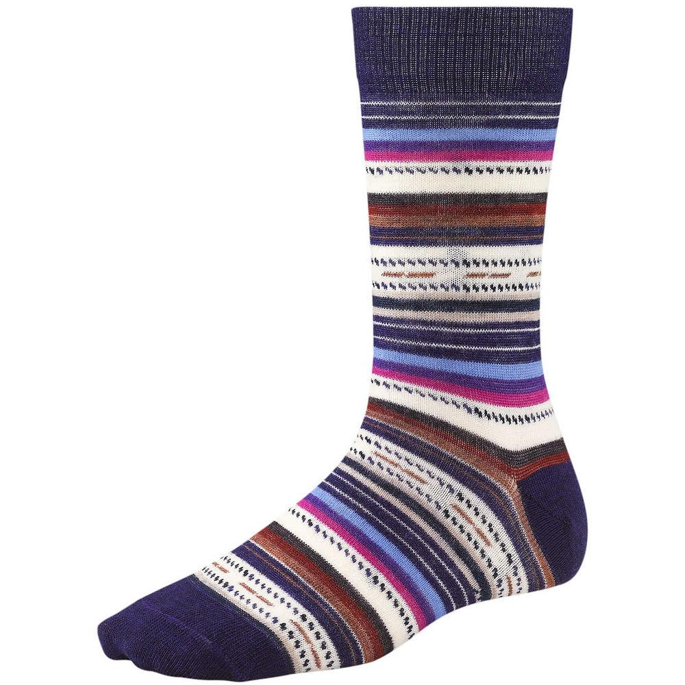 Термоноски Smartwool Women's Margarita Socks