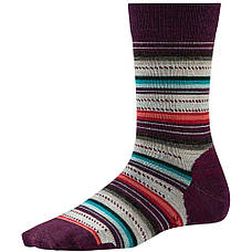 Термоноски Smartwool Women's Margarita Socks, фото 2