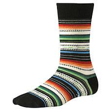 Термоноски Smartwool Women's Margarita Socks, фото 3