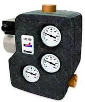 Смесительное устройство LTC171 ESBE, DN50, фото 1