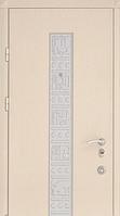 Двери Солярис Стандарт + «СТРАЖ» (Украина), фото 1