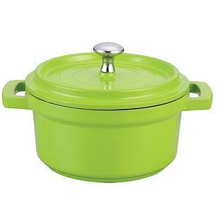 посуда для приготовления пищи_фото