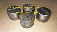804707К3С10  Подшипник крестовины карданного вала КРАЗ, КАМАЗ ( 4310 ),   МАЗ  , Т - 150 ( Оригинал )