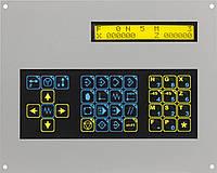 Модуль НЦ-3110Р-48-К-22, фото 1