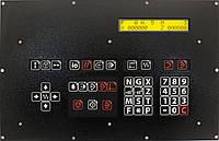 Модуль НЦ-3110Р-48-О-31