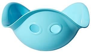 Розвиваюча іграшка Moluk Билибо блакитний (43009), фото 2