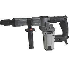 Отбойный молоток Элпром ЭМО 1500