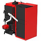 KRAFT F 75 кВт, фото 4