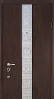 Двери Солярис Гранд Стандарт + «СТРАЖ» (Украина), фото 1