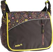Сумка Kite 2015 Take'n'Go K15-810-2K
