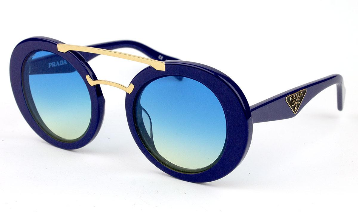 Солнцезащитные очки Pradа 1026-C7