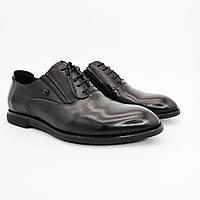 Туфли мужские Cosottinni 705