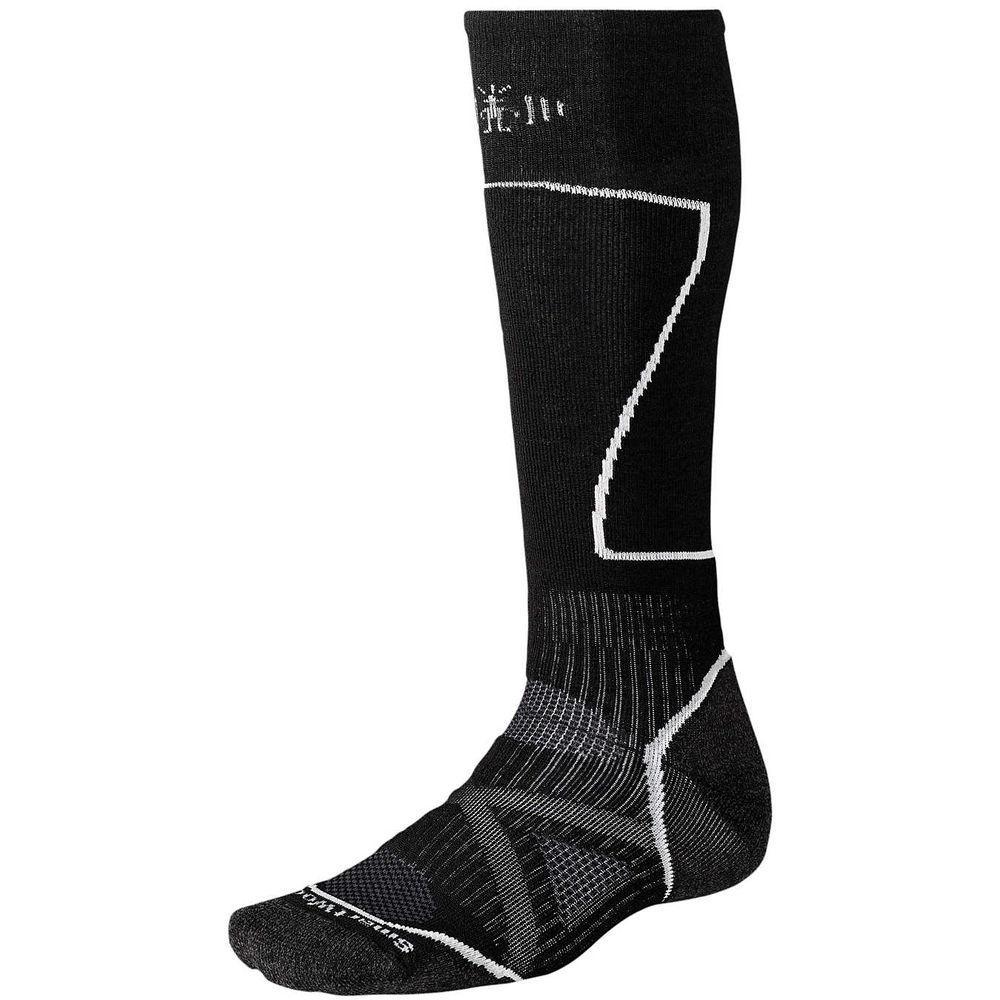 Термоноски Smartwool Men's PhD Ski Medium Socks