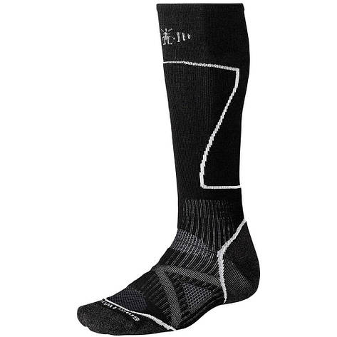 Термоноски Smartwool Men's PhD Ski Medium Socks, фото 2