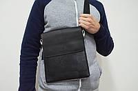 4d696d06c9bd Чоловіча сумка Louis Vuitton (луи витон) через плече, дроп і опт, брендова