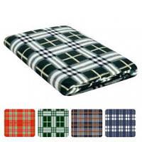 Водонепроницаемый коврик для пикника, размер 180 на 150 см