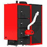 KRAFT F 97 кВт, фото 2