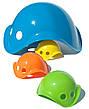 Игрушка Билибо Мини 0+ (6 разноцветных мини Билиба) MOLUK, фото 4