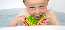 Игровой набор Moluk Билибо Мини 6 разноцветных мини Билибо (43013), фото 2