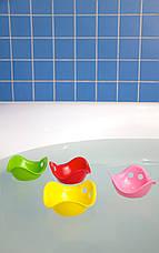 Игрушка Билибо Мини 0+ (6 разноцветных мини Билиба) MOLUK, фото 3