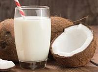Молоко кокосовое 1л ТМ Joya Австрия