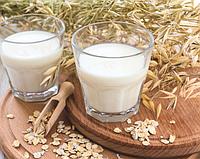 Молоко овсяное 1л ТМ Natrue Испания
