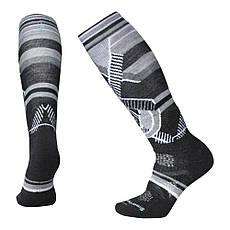 Термоноски Smartwool Women's PhD Ski Medium Pattern Socks, фото 3