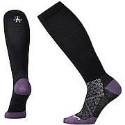 Термоноски Smartwool Women's PhD Graduated Compression Ultra Light Socks
