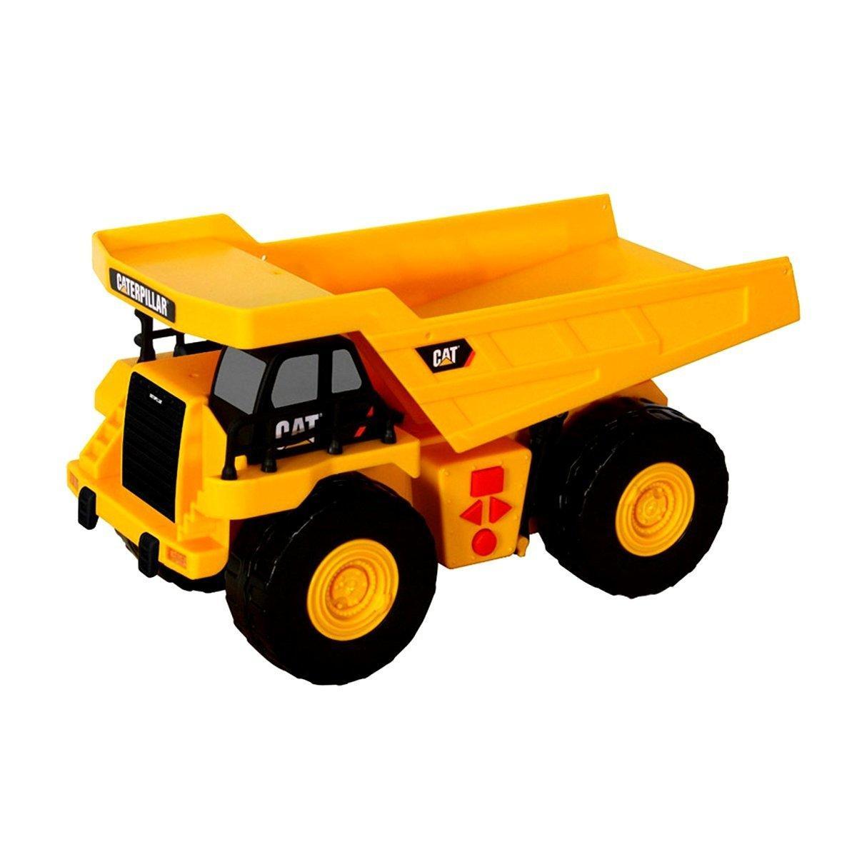 Самосвал, 23 см 34621 ТМ: Toy State