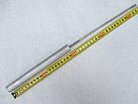 Магниевый анод для водонагревателя термекс  D-20/L-200М6 длинный